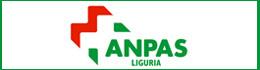 Anpas Liguria