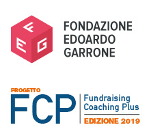 http://www.fondazionegarrone.it/it/cosa-facciamo/sociale/fundraising-coaching-plus