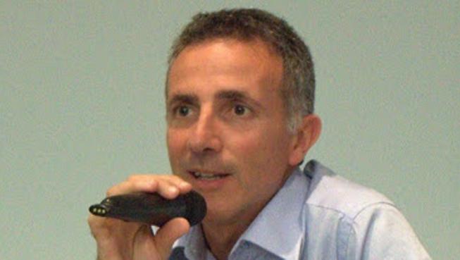 Il Forum genovese chiede un incontro a Doria