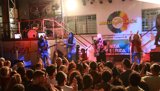 Che Festival 2016