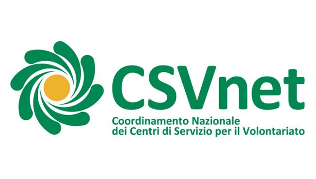 Genova capitale del volontariato italiano
