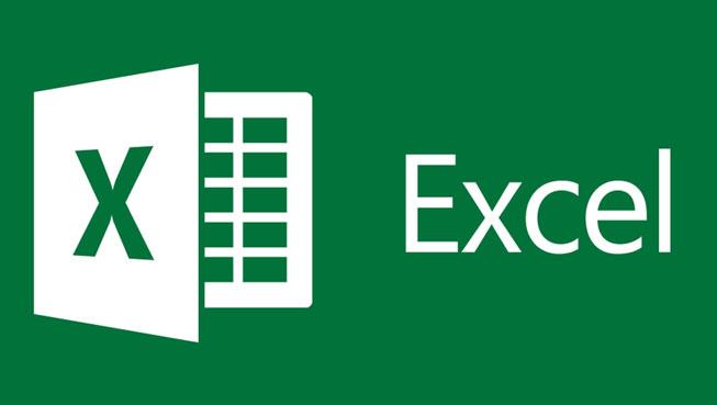 Excel al servizio del business