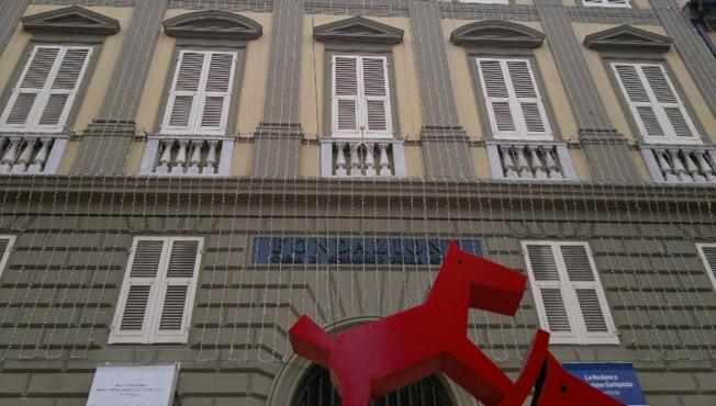 Il Bando Cultura di Fondazione Carispezia