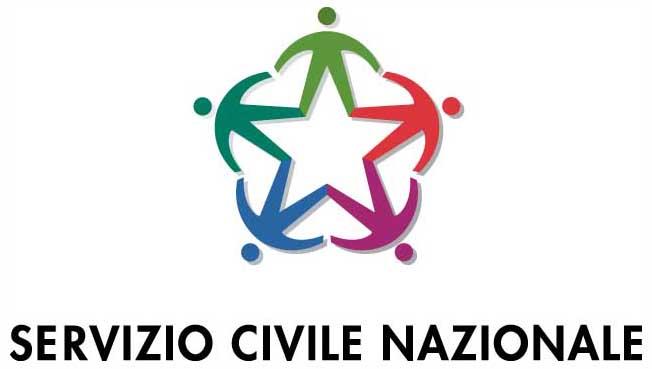 Approvato il Servizio Civile Universale