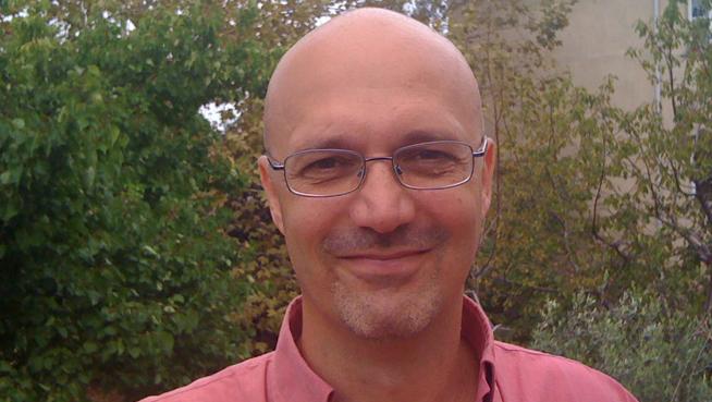 Intervista a Stefano Tabò presidente CSVnet
