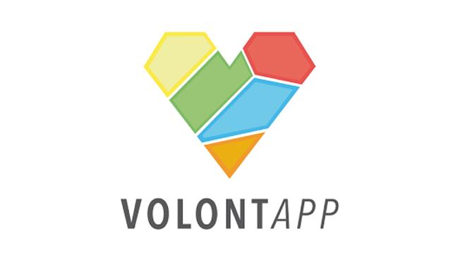 Nasce VolontApp per le attività dei volontari